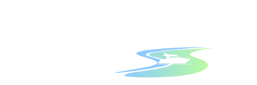 Bay2Bay Water Taxi | Taupo